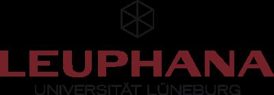 Leuphana Universität