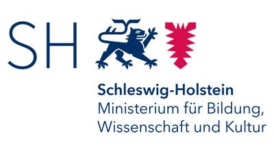Ministerium für Inneres, ländliche Räume und Integration Schleswig-Holstein