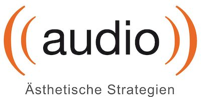 Audio Lüneburg